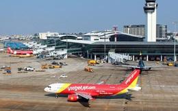 Luật sư Nguyễn Tiến Hòa - Đoàn Luật sư Hà Nội: Áp giá sàn vé máy bay là vi phạm Luật Cạnh tranh