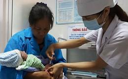 Việt Nam sẽ khống chế được virus viêm gan B?