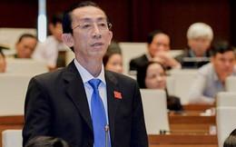 Chân dung 16 thành viên Tổ tư vấn Kinh tế của Thủ tướng