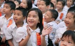 Phó Thủ tướng yêu cầu ngành giáo dục xem xét lại quy định nghỉ hè