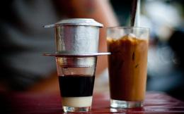 90% người thích cà phê không biết, uống theo cách này sẽ giảm tác động tiêu cực đến sức khỏe
