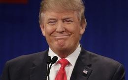 Nhiều đại sứ Mỹ chống lại yêu cầu từ chức ngay lập tức của Donald Trump