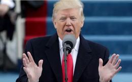 """""""Chấm điểm"""" khả năng điều hành kinh tế của ông Trump sau 6 tháng cầm quyền"""
