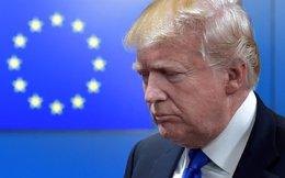 Tỷ phú Mỹ cảnh báo kinh tế suy thoái nếu chính quyền Tổng thống Trump không thực hiện cam kết tranh cử
