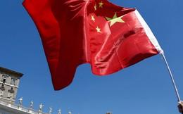 Tiền Trung Quốc có mạnh hơn sức mạnh Mỹ?