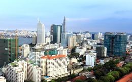 TPHCM bất ngờ chấp thuận thêm 8 dự án BĐS tại khu Đông