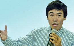 """TS. Lê Thẩm Dương: Muốn huy động vàng, USD phải thay đổi được thói quen """"tiết kiệm hoang phí"""""""