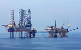 Khai thác thêm 1 triệu tấn dầu: Mục tiêu liệu có khả thi?