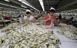 Việt Nam tăng 30 bậc trong bảng xếp hạng chỉ số toàn cầu hóa