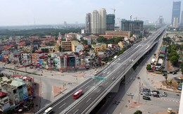 Nhật Bản tài trợ 18 dự án viện trợ không hoàn lại tại Việt Nam
