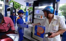 Thị trường xăng dầu: Cuộc đua giữa 'nội' và 'ngoại' đến hồi gay cấn