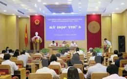 Khánh Hòa ra nghị quyết tán thành đề án lập đặc khu Bắc Vân Phong