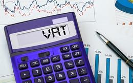 Vì sao Bộ Tài chính lại đề xuất tăng thuế VAT hàng loạt?
