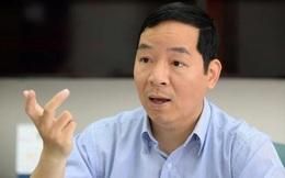 TS Vũ Thành Tự Anh: Các tiêu chuẩn OECD sẽ như một thanh 'thượng phương bảo kiếm' giúp Việt Nam chặt đứt các ĐKKD vô lí