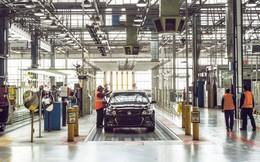 Vì đâu ngành ô tô Australia không cạnh tranh nổi với Thái Lan, Trung Quốc và sụp đổ?
