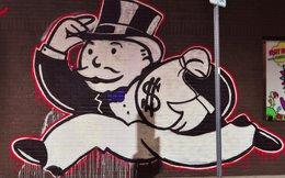 Chuyên gia tài chính phố Wall: Nếu việc duy nhất bạn làm cả đời chỉ là làm việc chăm chỉ , bạn sẽ chẳng bao giờ giàu được đâu!