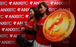 Nhà đầu tư tiên phong vào Snapchat nhận định giá trị đồng bitcoin có thể chạm mốc 500.000 USD vào năm 2030