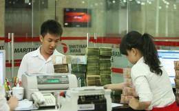 """Nới room tín dụng, dòng tiền có chảy vào """"lĩnh vực nóng""""?"""