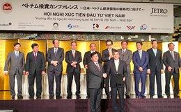 Mitsubishi UFJ Financial Group sẽ cho Vietjet vay 348 triệu USD