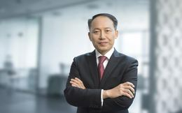 CEO VIB: Thị trường cần thêm tín dụng để tăng trưởng