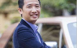 """Ghét tỷ phú bất động sản Việt: """"Gato"""" hay chuyện gì khác?"""