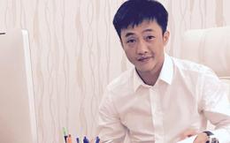 """Ông Nguyễn Quốc Cường nói gì về nghi vấn QCG đã bán dự án """"con bò sữa"""" Phước Kiển cho Vạn Thịnh Phát"""