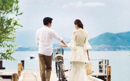 Đại gia bất động sản 8X sắp cưới hoa hậu Đặng Thu Thảo tài giỏi và giàu có cỡ nào?