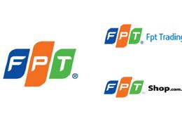 RongViet Research: FPT có thể ghi nhận gần 1.000 tỷ đồng lợi nhuận từ việc thoái vốn FPT Retail và FPT Trading