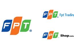 Kết quả kinh doanh của FPT sẽ thay đổi ra sao sau khi thoái vốn FPT Trading và FPT Shop?