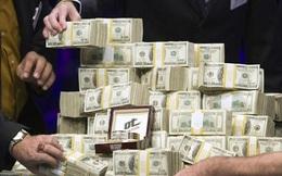 Hàng tỷ USD từ nước ngoài sẵn sàng đổ vào Thị trường chứng khoán Việt Nam