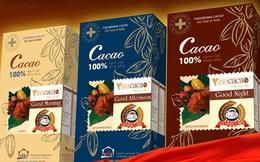 """Người bán socola cho Starbucks, Lotte và chiến lược """"đường vòng"""" đưa thanh socola Made in Vietnam đi khắp thế giới"""