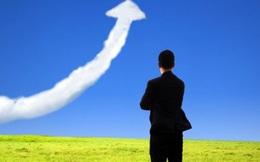Cổ phiếu Đất Xanh (DXG) lập đỉnh, Dragon Capital đã bán bớt 4,2 triệu cổ phiếu