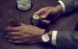 Bộ sưu tập đồng hồ Thụy Sĩ dành cho hoàng gia: Tái hiện hơi thở lịch sử giữa cuộc sống đương đại!