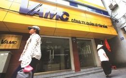 VAMC được tăng vốn lên 10.000 tỷ, hạn chót cho các DNNN hoàn tất thoái vốn khỏi các TCTD là 2018