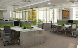 TPHCM yêu cầu nhanh chóng chấm dứt sử dụng căn hộ chung cư làm văn phòng