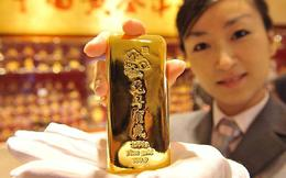 Công ty khai khoáng tìm thấy mỏ vàng lớn nhất Trung Quốc