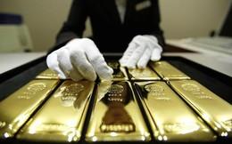 Vì sao nhà đầu tư 'chùn tay' với vàng?