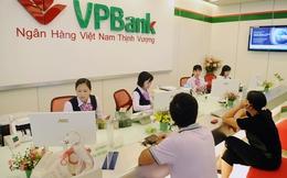 VPBank: 6 tháng lãi trước thuế hơn 3.200 tỷ đồng, nợ xấu bất ngờ giảm mạnh