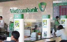 Vì sao ngân hàng dồn dập thoái vốn vào lúc này?