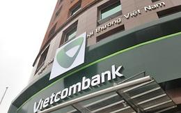 Vietcombank đang sở hữu vốn tại những ngân hàng nào?