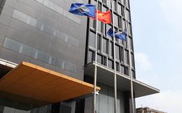 Vinaconex (VCG) đạt 276 tỷ đồng lợi nhuận 6 tháng đầu năm, tăng 44% so với cùng kỳ năm trước