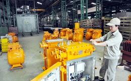 Thiết bị điện Cẩm Phả chào bán hơn 5 triệu cổ phiếu với giá 10.000 đồng/cp