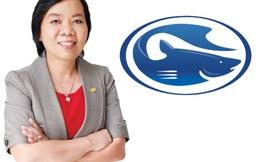 Chủ tịch Vĩnh Hoàn đã bán ra 6 triệu cổ phiếu VHC cho đối tác ngoại, thu về 339 tỷ đồng?