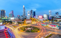 Vì đâu DN Nhật dè dặt rót tiền vào ngành công nghiệp 68 tỷ USD của Việt Nam?