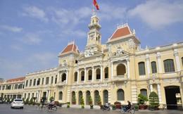TP.HCM bỏ quy định cấm công chức mặc quần jean áo thun đi làm
