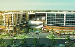 Cơ hội nào đầu tư vào bất động sản Viêng Chăn (Lào)?