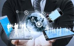 Việt Nam có tiềm năng phát triển trong Cách mạng công nghiệp 4.0
