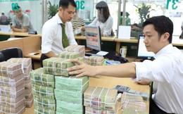 Vì sao dân thích gửi tiền vào ngân hàng lớn?