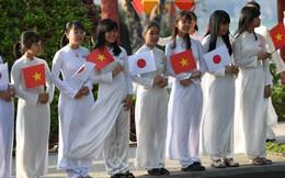 Sinh viên Việt Nam đang đổ vào Nhật Bản và những tính toán xa xôi của Tokyo