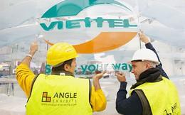 Tập đoàn Viettel đã cổ phần hoá những gì?